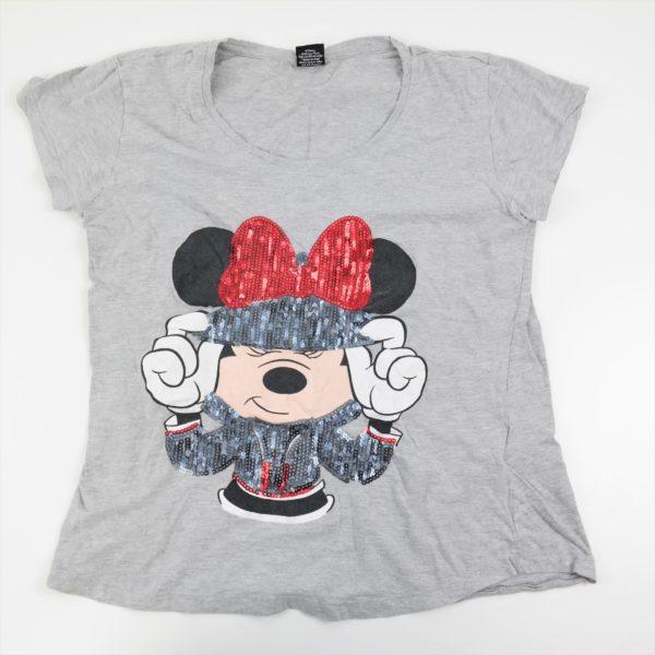 30x Vintage T-Shirts Disney